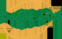 logo_yadobre