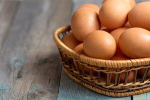 добре яйце